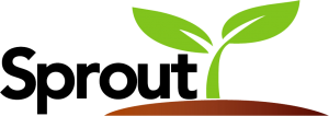Cannabis CRM, Sprout Software