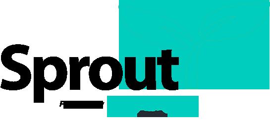Cannabis CRM | Dispensary Marketing Logo